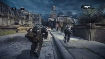 Gears of War Ultimate Edition 15 08 2015 head