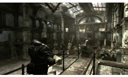 Gears of War Ultimate Edition  (28)