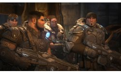 Gears of War Ultimate Edition  (9)