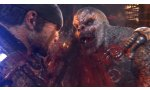 gears of war ultimate edition microsoft mise jour multijoueur