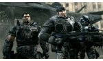 gears of war version remastered anciens opus serait bien prevue xbox one