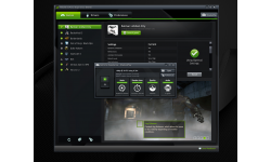 geforce experience shadowplay preview 1