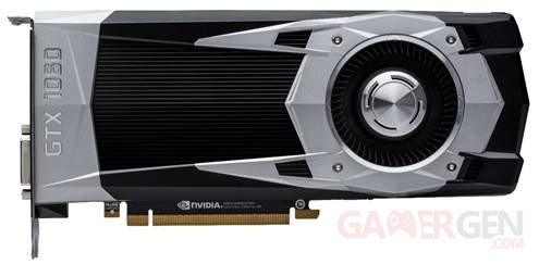 GeForce GTX 1060.