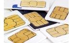 Gemalto : comment les services secrets ont piraté nos cartes SIM et quelles en sont conséquences ?