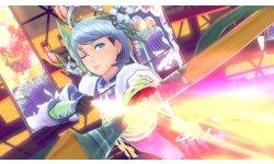 Genei Ibun Roku FE Fire Emblem X Shin Megami Tensei 16 06 2015 screenshot 7