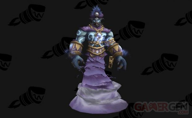 genie world of warcraft robin entertainer 1
