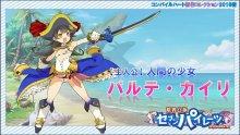 Genkai-Tokki-Seven-Pirates_personnages-1