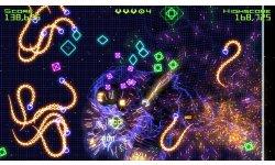 GeometryWars+2011 01 22+08 59 19 67