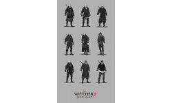 Geralt III wszystkie a kopia