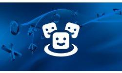 GG PlayStation Communautés