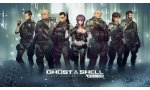 ghost in the shell online beta fermee coree mais sortie finale abord etats unis