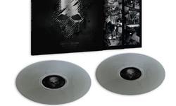 Ghost Recon Breakpoint : la bande originale débarque en vinyles chez Laced Records
