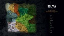 Ghost-Recon-Wildlands-map-carte-02-10-12-2016