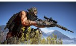 TEST - Ghost Recon Wildlands : un vrai plaisir coupable