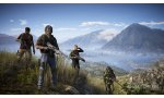 ghost recon wildlands preview pc xbox one ps4 playstation