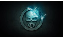 Ghost Recon Wildlands : un teaser pour l'Opération Spéciale 3 et une date pour la grande révélation
