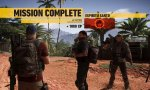Ghost Recon Wildlands : vingt minutes de gameplay en solo pour en prendre plein les yeux