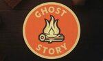 ghost story games irrational games renait cendres toujours ken levine createur bioshock