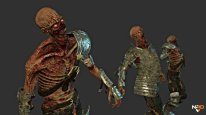 ghosts n goblins unreal engine 4 (2)