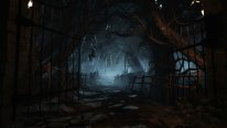 ghosts n goblins unreal engine 4 (4)