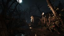 ghosts n goblins unreal engine 4 (6)