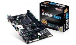 gigabyte am1m s2h,C H 424241 3