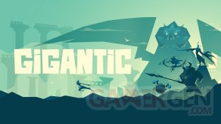 Gigantic 16 07 2014 artwork