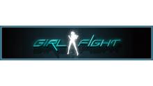 girl fight banniere