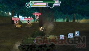 Girls und Panzer (2)