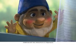 Gnomeo and Juliet pic 1