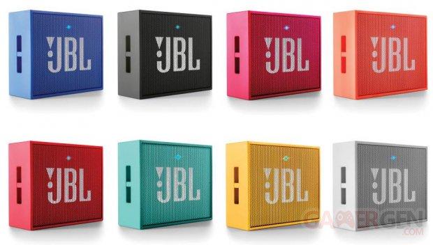 GO JBL (1)