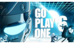 GO PLAY ONE 6 2014 vignette
