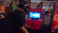 Go Play One 8   2016   Stand VR GamerGen    117