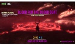 goat simulator devil purgatory