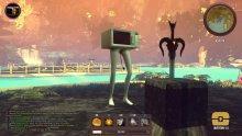 Goat Simulator MMO 1