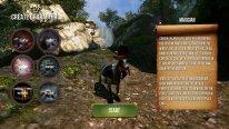 Goat Simulator MMO 3