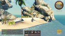 Goat Simulator MMO 4