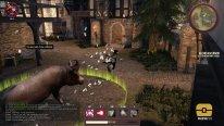 Goat Simulator MMO 5