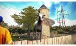 goat simulator simulation chevre invite mobiles
