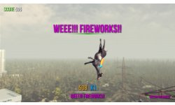 Goat Simulator Steam Test Fireworks 1920x1080