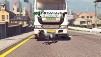 Goat Simulator The Bundle PS4 (1)