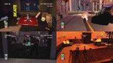 Goat Simulator The Bundle PS4 (4)