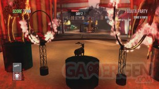Goat Simulator The Bundle PS4 (5)