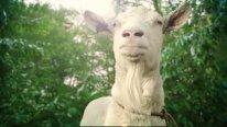 goat simulator trailer jurassic park