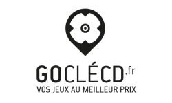 goclecd black 320