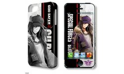 God Eater 2 iphone 5s coque 31.12.2013 (4)