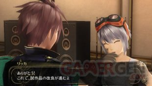 God Eater 2 screenshot 20102013 014