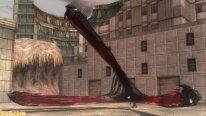 God Eater Resurrection 26 06 2015 screenshot 3
