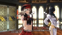 God Eater Resurrection 30 06 2015 screenshot 2