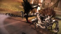 God Eater Resurrection 30 06 2015 screenshot 4